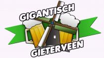 Gigantisch Gieterveen